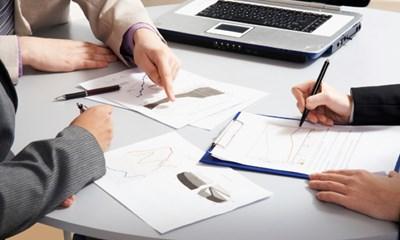Thủ tục xin cấp Giấy phép kinh doanh của doanh nghiệp có vốn đầu tư nước ngoài