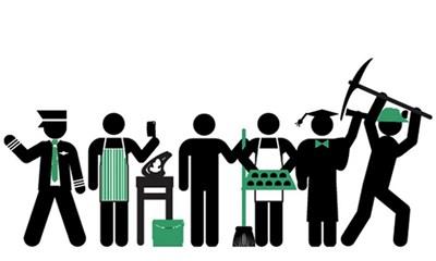 Nghiên cứu quy mô lao động tại khu vực kinh tế phi chính thức ở Việt