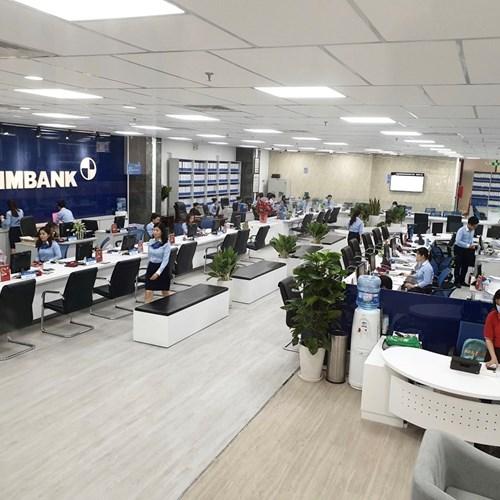 S&P Global giữ nguyên mức tín nhiệm B+ và triển vọng 'ổn định' đối với Eximbank