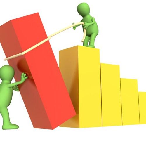 Phát triển doanh nghiệp bền vững  gắn với phát triển tổng thể nền kinh tế Việt Nam