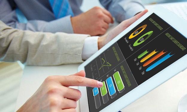 UpCOM đạt  mốc 800 doanh nghiệp đăng kí giao dịch