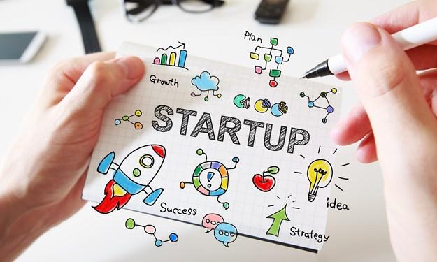 """Startup là gì - tại sao cần """"thiên sứ""""?"""