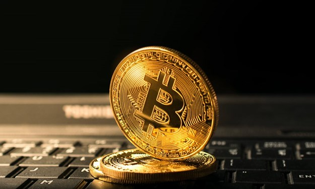 WEF tại Davos: Bitcoin sẽ về 0