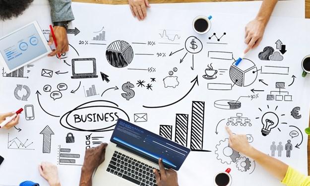 Tại sao các startup làm phần mềm miễn phí lại nhận được đầu tư?