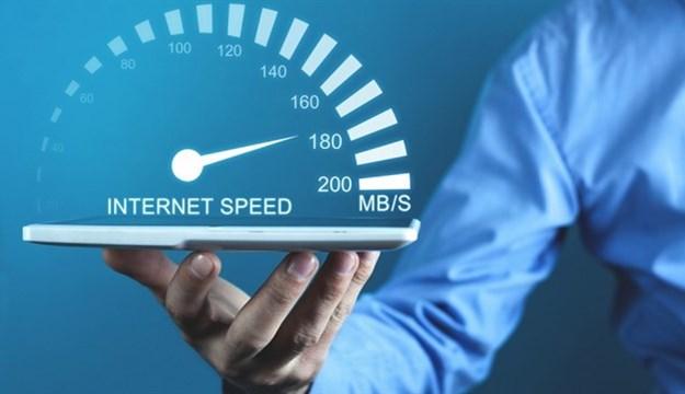 [Infographics] Những nước có chất lượng Internet tốt nhất và tệ nhất thế giới
