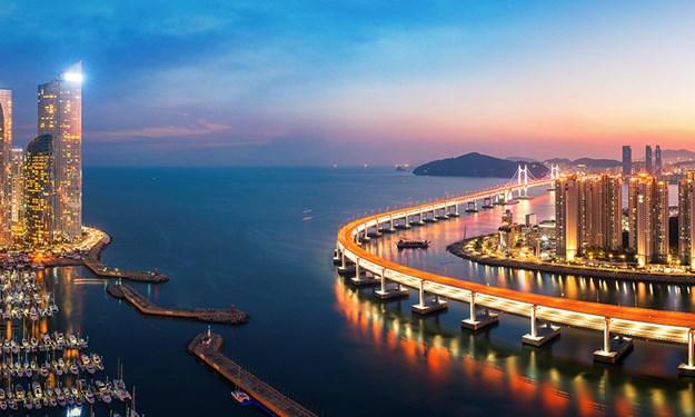 Kinh nghiệm phát triển kinh tế dữ liệu của Hàn Quốc và khuyến nghị cho Việt Nam