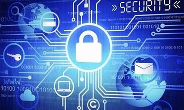 Xếp hạng an toàn thông tin mạng của các tổ chức, cơ quan nhà nước năm 2018