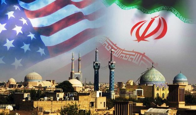 [Infographics] Leo thang căng thẳng Mỹ - Iran
