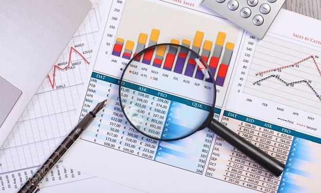 [Infographics] Kết quả thực hiện thanh tra tài chính trong 5 tháng đầu năm