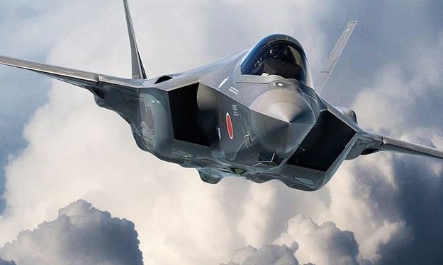 [Infographics] Thổ Nhĩ Kỳ nói Mỹ bất công khi ngừng bán chiến đấu cơ F-35