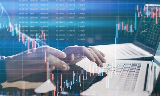 [Infographics] Quản lý điều hành thị trường chứng khoán của Bộ Tài chính 6 tháng đầu năm