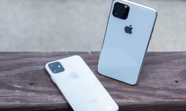 [Video] iPhone 11 ra mắt đêm nay có gì?