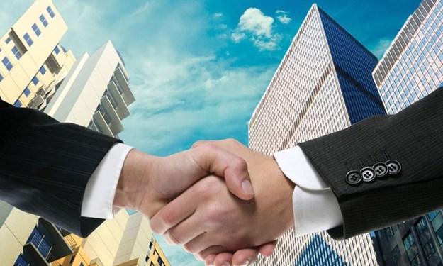 Các FTA thế hệ mới và cơ hội đầu tư gián tiếp vào Việt Nam