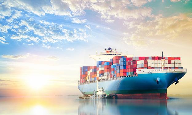 Ngành Tài chính luôn tạo thuận lợi cho hoạt động xuất nhập khẩu của doanh nghiệp