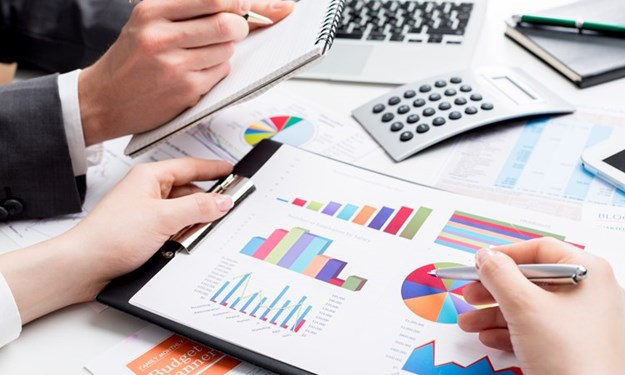 [Infographics] Kiến nghị xử lý tài chính 38.142.034 triệu đồng từ thanh tra, kiểm tra tài chính