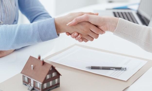 Khai thấp giá chuyển nhượng bất động sản là phạm tội trốn thuế