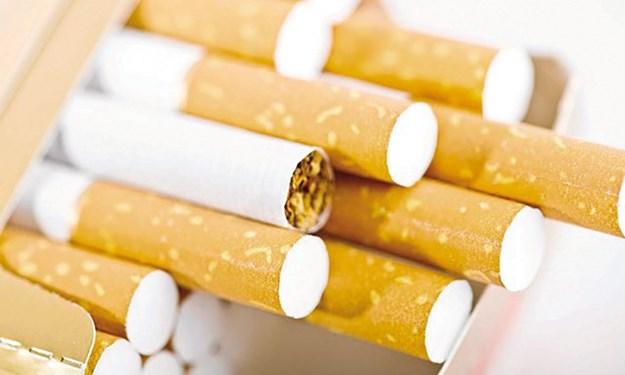 Tăng thuế tiêu thụ đặc biệt với thuốc lá thế nào là hợp lý?
