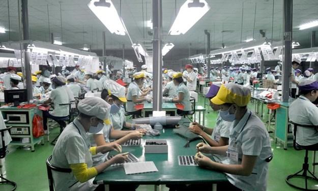 [Video] Người lao động có thể thỏa thuận nghỉ phép gộp 3 năm một lần