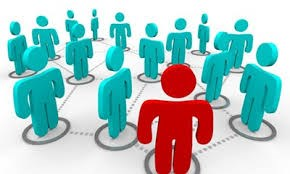Phát triển nguồn nhân lực chất lượng trong bối cảnh mới