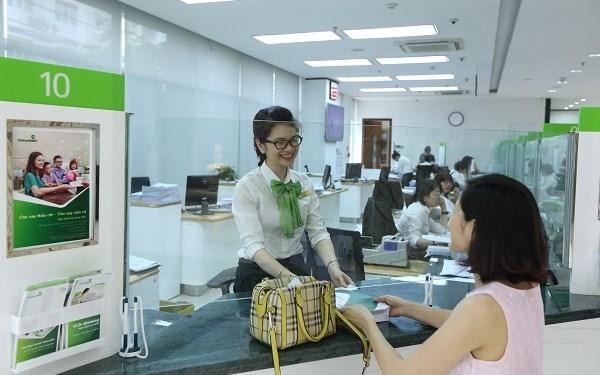 Kỷ nguyên của ngân hàng số mở ra nhiều tiện ích cho khách hàng