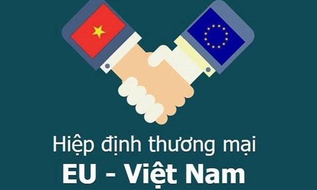 Việt Nam cần làm gì trong môi trường EVFTA?