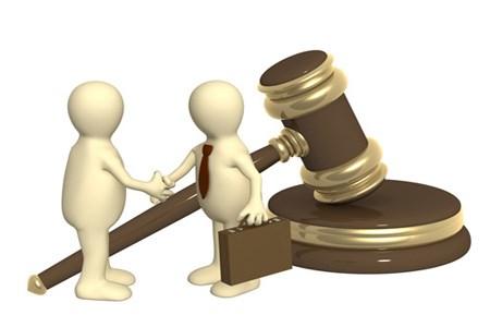 DATC bán tài sản tồn đọng tại các doanh nghiệp