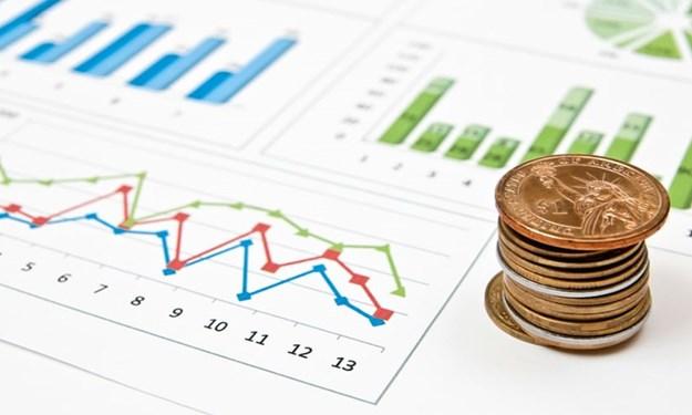DATC bán 2.563.600 cổ phần LILAMA 3