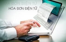 Ủy nhiệm lập hóa đơn điện tử theo quy định mới