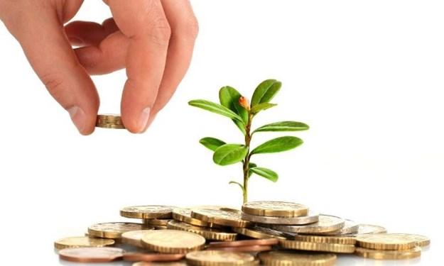 Nguyên tắc huy động vốn và sử dụng vốn của DATC