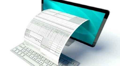 Người bán hàng, cung cấp dịch vụ được ủy nhiệm cho bên thứ ba lập hóa đơn điện tử