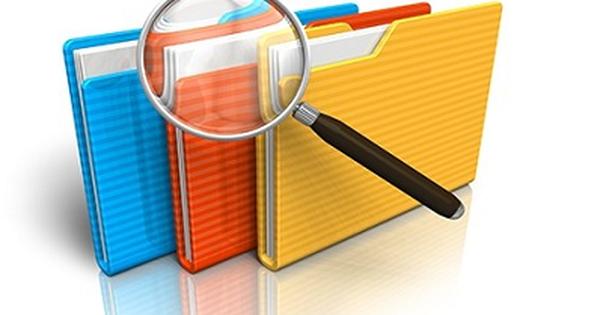 Công khai thông tin người nộp thuế trong trường hợp nào?