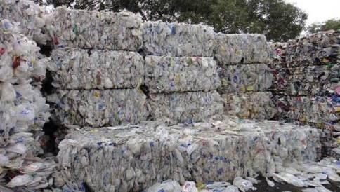 Ngăn chặn từ xa chất thải, phế liệu không đủ điều kiện nhập khẩu