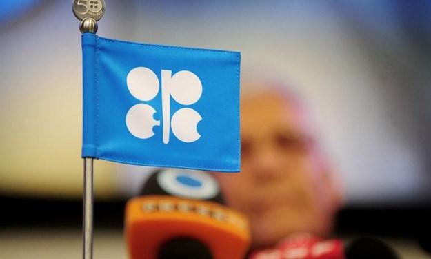 OPEC nâng dự báo về nhu cầu dầu mỏ của thế giới năm 2020