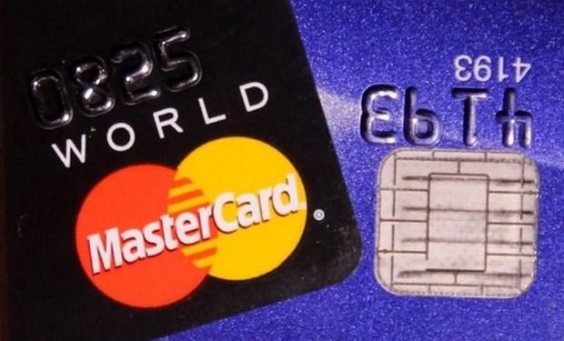 Mastercard dự định đầu tư 1 tỷ USD vào Ấn Độ trong 5 năm tới