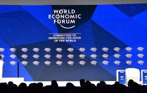 Chuyên gia quốc tế đánh giá vai trò quan trọng của Việt Nam ở Davos