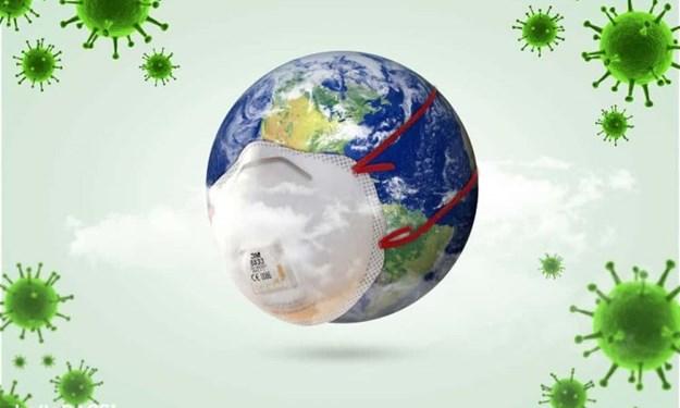 Bổ sung bệnh viêm đường hô hấp cấp (nCov) vào danh mục các bệnh truyền nhiễm nhóm A