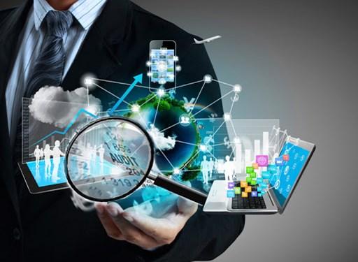 Các công ty kiểm toán phải chuẩn bị nguồn nhân lực hiểu biết về công nghệ