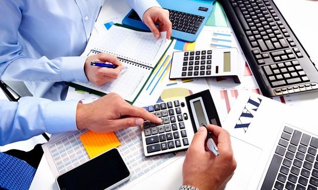 Bật mí những sai lầm cơ bản kế toán thuế cần biết