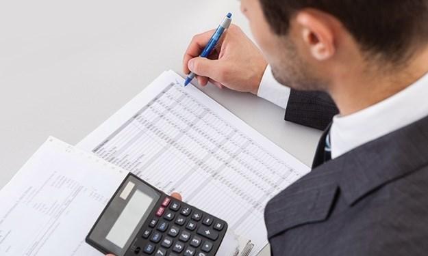 Nhận diện gian lận trong báo cáo tài chính: Những dấu hiệu chung