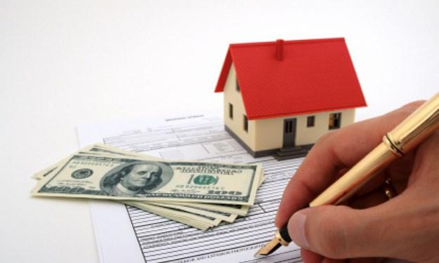 Khánh Hòa: Khuyến cáo ghi đúng giá trị thực tế khi giao dịch bất động sản