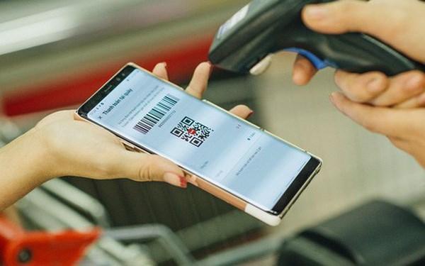 Khi bán lẻ Việt chính thức bước chân vào cuộc đua công nghệ mua sắm thời 4.0