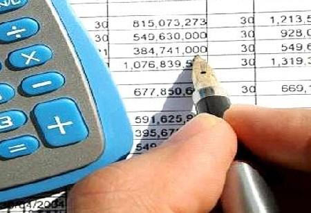 Đánh giá việc bố trí vốn đầu tư công: Kiểm toán viên cần thận trọng