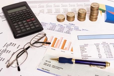 Chế độ kế toán trong lĩnh vực công tại Việt Nam và yêu cầu xây dựng hệ thống chuẩn mực kế toán công