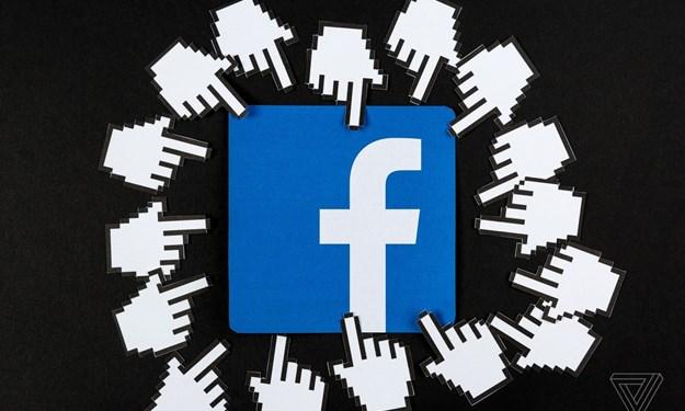 Facebook: Hàng triệu mật khẩu tài khoản Instagram không được mã hóa