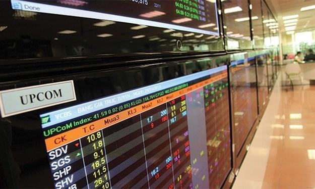 DN sau CPH vi phạm quy định về đưa cổ phiếu lên sàn chứng khoán: Xử lý thế nào?