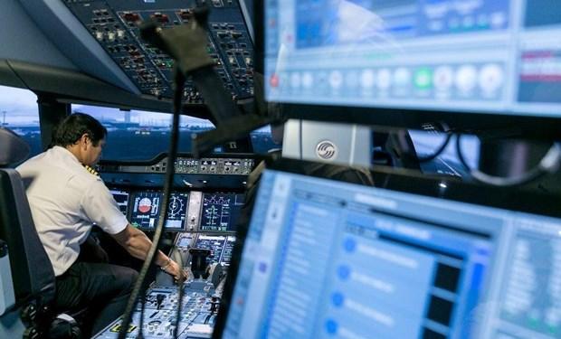 Tổng giám đốc Vietnam Airlines nói về đội ngũ phi công
