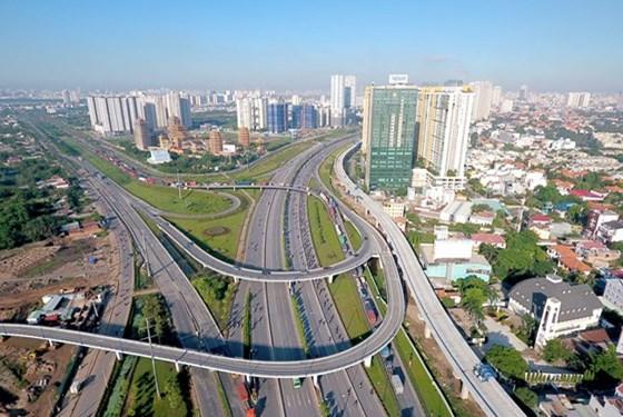 TP. Hồ Chí Minh mời gọi đầu tư 210 dự án