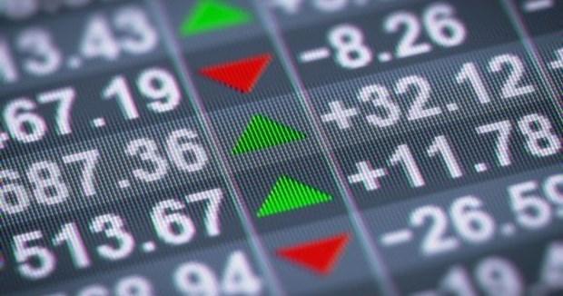 Chứng khoán tuần này: Rủi ro bẫy tăng giá vẫn còn hiện hữu