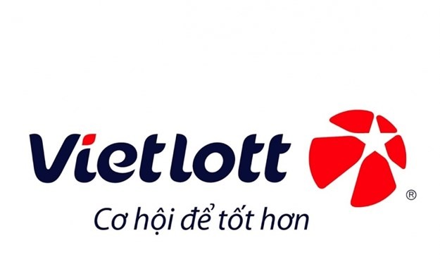 136 tỷ đồng Jackpot không người lĩnh được Vietlott nộp vào ngân sách địa phương