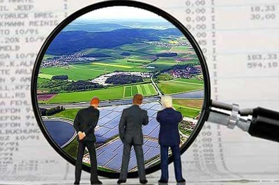 Cần mở rộng vai trò của Kiểm toán Nhà nước cũng như khung pháp luật về định giá